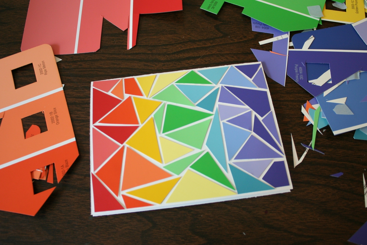 paint_chip_greeting_cards_08